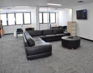 Classic Flooring Modular XM3 Carpet Range